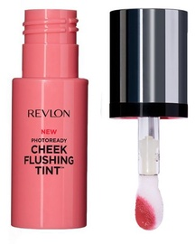 Skaistalai Revlon Photoready Cheek Flushing Tint 05, 11 ml