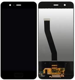 Huawei P10 Blue LCD Screen