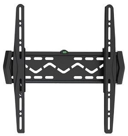 Televizoriaus laikiklis NewStar Wall Mount For TV 23-52'' Black