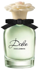 Parfüümid Dolce & Gabbana Dolce 75ml EDP