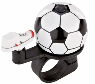 Prophete Children's Bicycle Horn Football