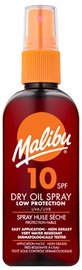 Malibu Dry Oil Protection Spray SPF10 100ml