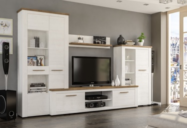 Mebel Service Wall Unit Montreal 82701437