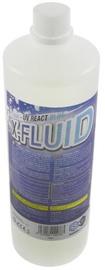DimasTech Clear Uv React Blue X-Fluid