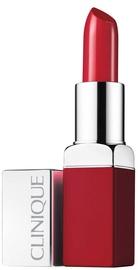 Clinique Pop Lip Colour + Primer 3.9g 08