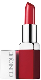 Clinique Pop Lip Colour + Primer 3.9g 08