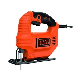Black & Decker KS501 Jigsaw