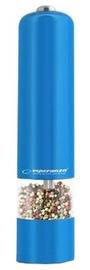 Esperanza Malabar EKP001 Blue