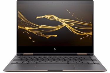 HP Spectre x360 13-aw0021nw 155H1EA PL