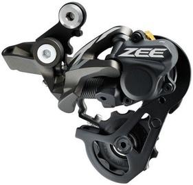 Shimano ZEE RD-M640 SS Shadow Plus