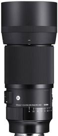 Objektiiv Sigma 105mm F2.8 DG DN MACRO, 710 g