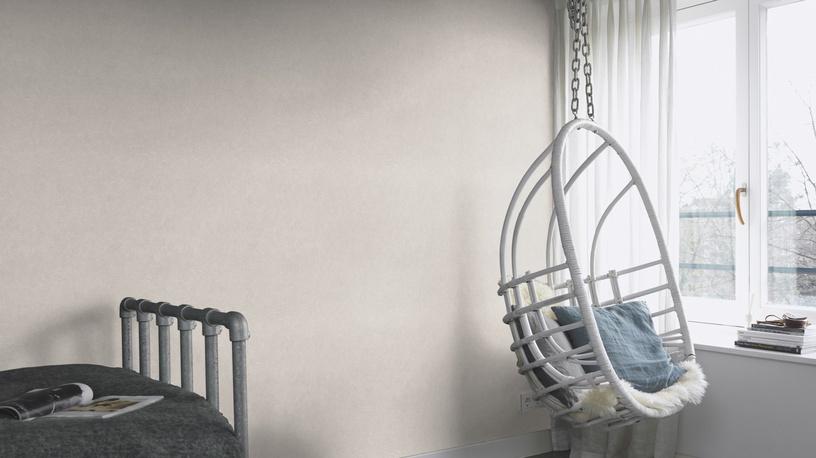 Viniliniai tapetai Rasch BB Home Passion VI 860153