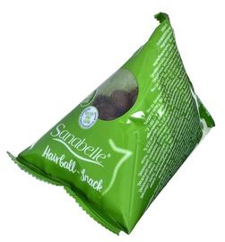 Kārumi kaķiem Bosch PetFood Sanabelle Hairball Snack, 0.02 kg
