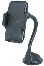 Forever CH-310 Universal Car Holder Black