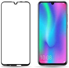 Fusion Full Glue 5D Screen Protector For Huawei P Smart 2019 Black