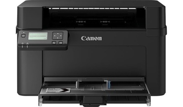 Lāzerprinteris Canon i-SENSYS LBP113W