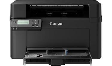 Laserprinter Canon i-SENSYS LBP113W