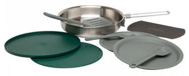 Stanley Adventure Pan Set 9pcs