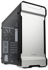 Phanteks Enthoo Micro ATX Tower Silver