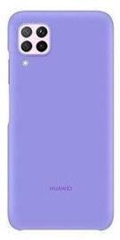Huawei PC Case P40 Lite Cover