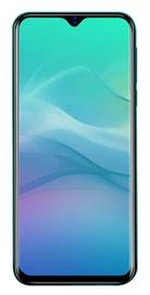 Mobilusis telefonas Blackview A60 Pro Green, 16 GB