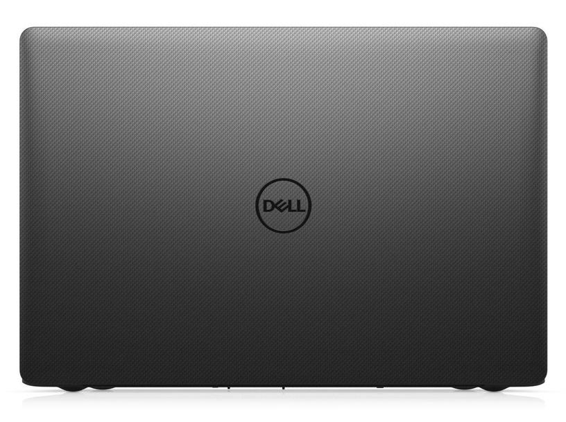 Dell Vostro 3584 Black i3 8/256GB Ubu