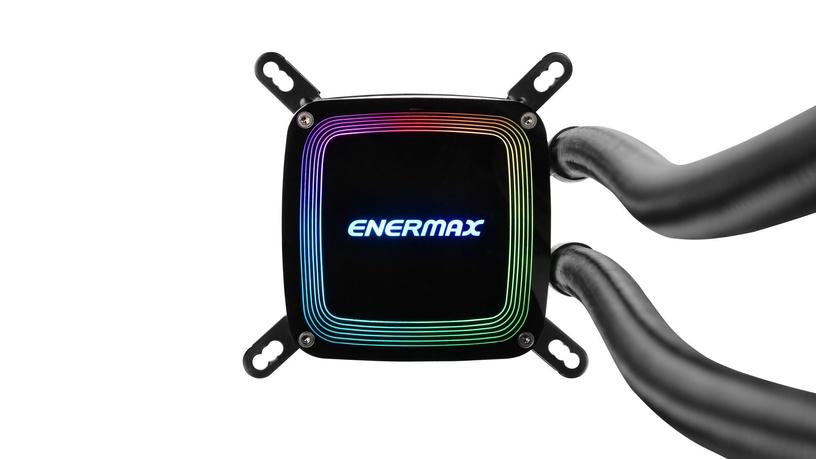 Enermax Aqua Fusion 240 mm