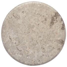 Столешница VLX Marble, серый, 500 мм x 500 мм