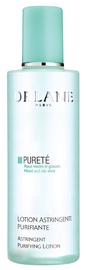 Orlane Purete Astringent Purifying Lotion 250ml