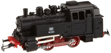 Piko Steam Locomotive 50500