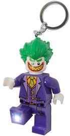 LEGO Batman The Joker Key Light