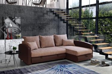 Platan Sofa Nina 02