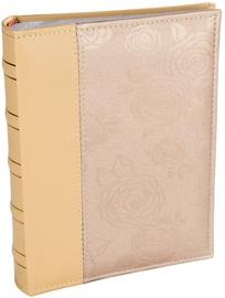 Victoria Collection Rose 200 M Album Beige