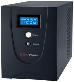 Cyber Power UPS Value1200EILCD 720W