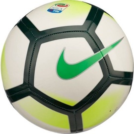 Nike Serie A Pitch Ball SC3139 100 Size 5