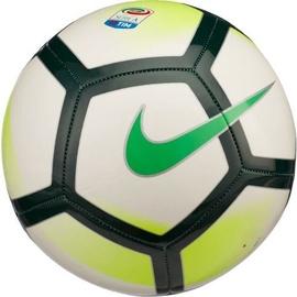 Nike Serie A Pitch Ball SC3139 100 Size 5
