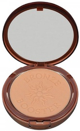 Physicians Formula Bronze Booster Pressed Bronzer 9g Medium