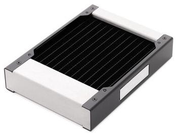 Radiators Watercool Heatkiller RAD 120-S, 54 g