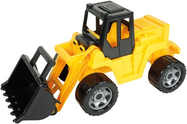 Lena Maxi Shovel Loaders 2048