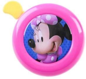 Звуковой сигнал Stamp Disney Junior Minnie Bicycle Bell