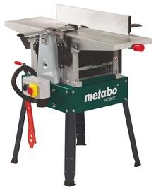 Metabo HC 260 C - 2.8 DNB