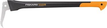 Fiskars WoodXpert Sappie XA22