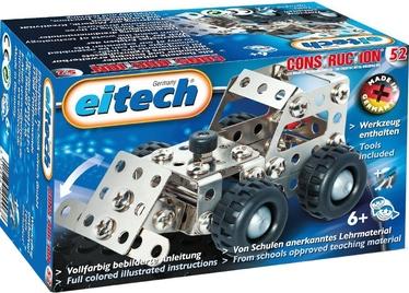 Eitech Bulldozer C52