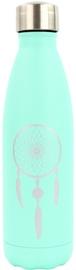 Yoko Design Isothermal Bottle 0.5l 1623 Turkish