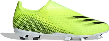 Adidas X Ghosted 3 LL FG FW6969 44 2/3