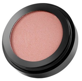 Paese Blush With Argan Oil 6g 38