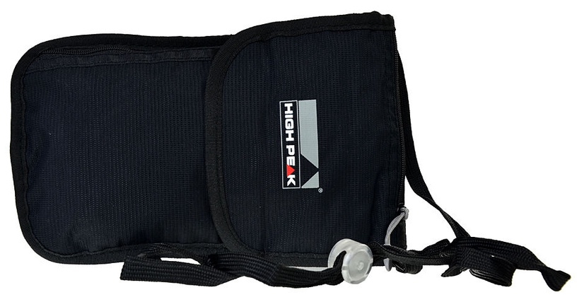 High Peak Messina Neck Wallet XL 32072