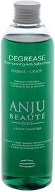 Anju Beaute Degrease Shampoo 500ml