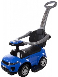 Baby Mix Sport Car 3in1 HZ614 Blue
