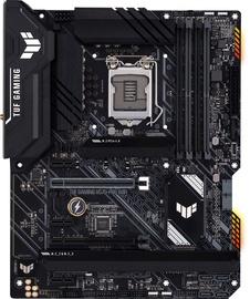Mātesplate Asus TUF Gaming H570-PRO WIFI